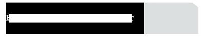 logo-bottom-es-w